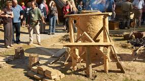 W Nowej Słupi powstanie Park Dziedzictwa Gór Świętokrzyskich