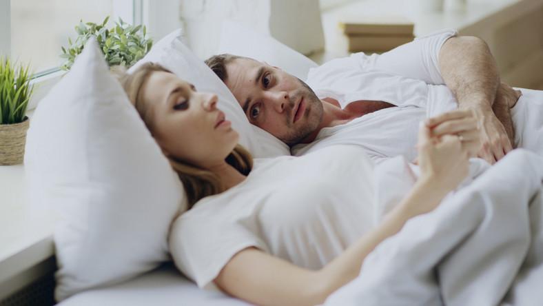 Czy warto mówić partnerowi o swojej przeszłości seksualnej?