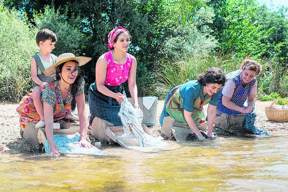Festival 20. jula otvara film španskog reditelja Pedra Almodovara