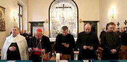 Rozpoczął się proces beatyfikacyjny ks. Piotra Skargi