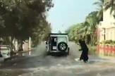 surfer burka