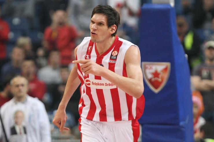Boban Marjanović