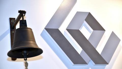 Akcjonariusze Netii i Asseco SEE mogą spodziewać się dywidendy za zyski w 2016 roku