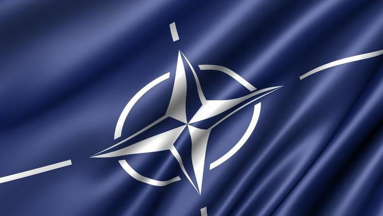Turcy porwani w Iraku. Nadzwyczajne spotkanie ambasadorów państw NATO