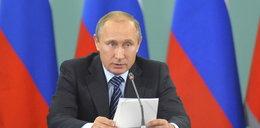 Czystka w Rosyjskiej Agencji Antydopingowej. Putin zwolnił wszystkich!