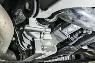 Macan - Porsche pełną gębą