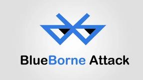 BlueBorne - luka w protokole Bluetooth zagraża 5 miliardom urządzeń