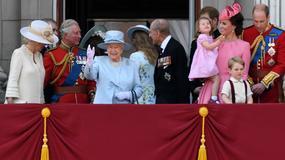10 książek na temat brytyjskiej rodziny królewskiej, które warto przeczytać