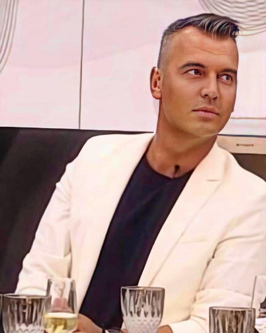 Milan Milošević