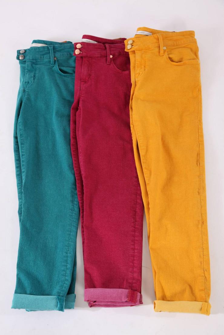 227984_pantalone-moda-ap