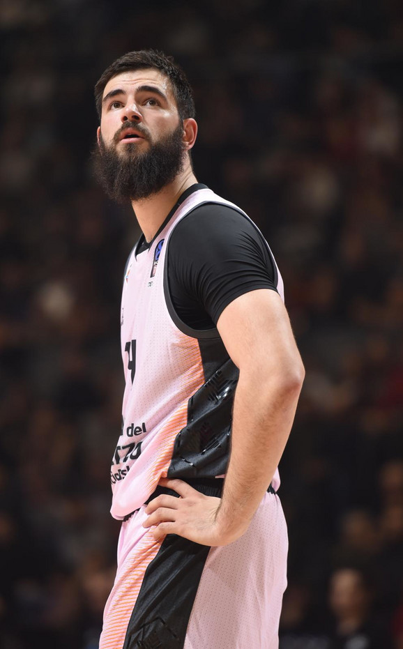 Bojan Dubljević