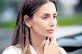 emina_jahovic_razvod_brak_show_clip_safe