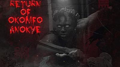 Jay Bahd weaves tales about street life, youth and success on 'The Return of Okomfo Anokye' [Pulse Album Review]