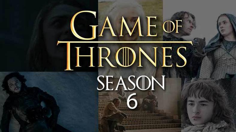 ___4896081___https:______static.pulse.com.gh___webservice___escenic___binary___4896081___2016___4___8___10___Games-of-thrones-Season-6