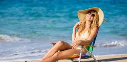 Nowy hit lata w Lidlu. Niezbędna rzecz na plażę
