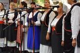 Sabor Udruženja ''Petrovčani''