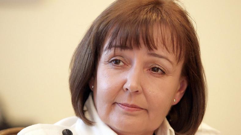 Minister pracy idzie na wojnę z resortem finansów