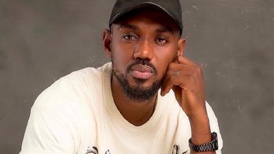 Eddie Watson: Ghanaian actor loses mum