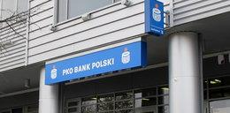 Na te banki wpływa najwięcej skarg!