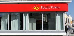 Nie będzie zwolnień w Poczcie Polskiej. Mają sposób