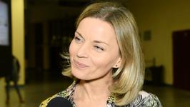 """Małgorzata Foremniak spędzi święta w pracy? """"Kilka spektakli, próby w teatrze..."""""""