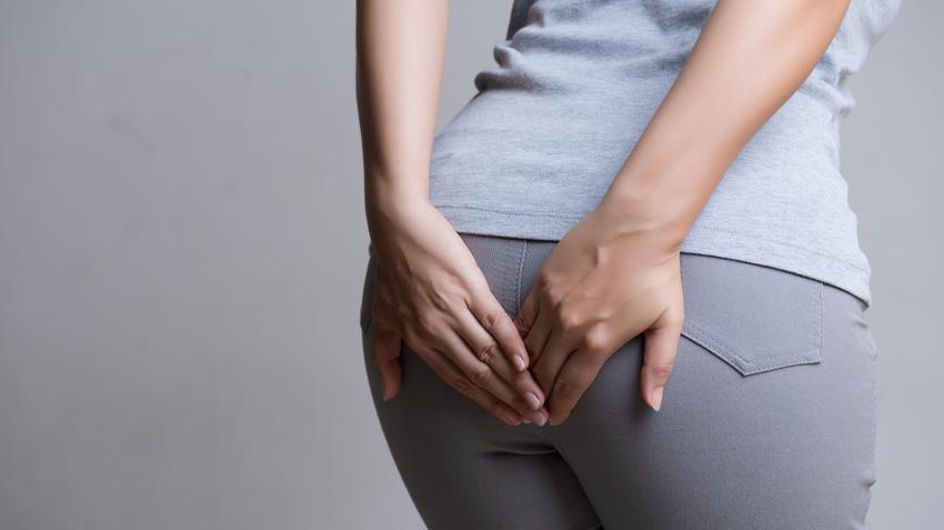 gyors megoldás az osteochondrosisról