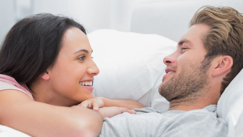 Namów mężczyznę na badanie prostaty
