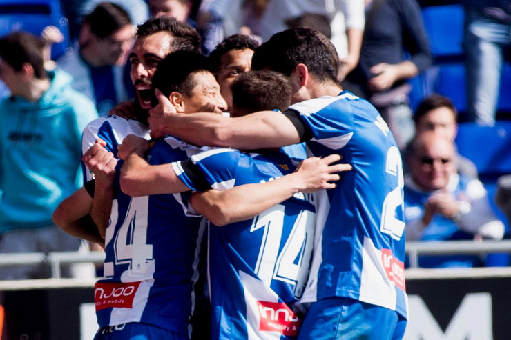 FK Espanjol