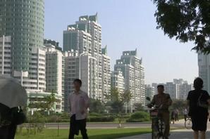 KIMOV USTUPAK TRAMPU? Pjongjang će deportovati američkog državljana koji se nalazi u pritvoru