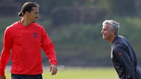 Jose Mourinho ma nowego kandydata do Złotej Piłki