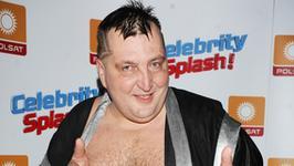 Odchudzony Adam Kraśko wraca do telewizji. Schudł kilkadziesiąt kilogramów!