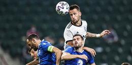 W czwartek piłkarze Legii powalczą o awans do fazy grupowej Ligi Europy
