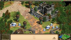 Age of Empires II: Age of Kings - kody do gry