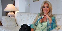 Spikerka urażona kpiną Wojewódzkiego: Gdyby mój syn...