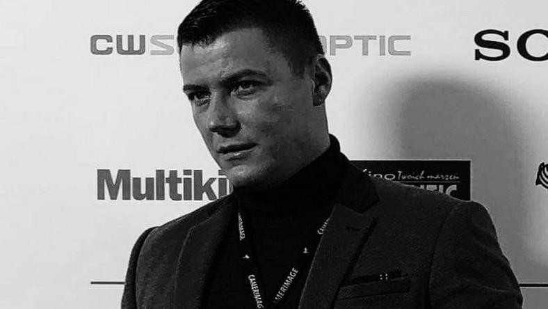Krzysztof Chromiński