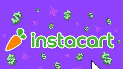 Insiders reveal how to get a high-paying corporate job at Instacart, the fast-growing grocery startup where engineers and managers make well into the six-figures