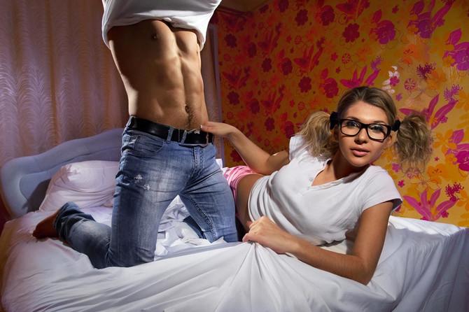 besplatni amaturni domaći porno