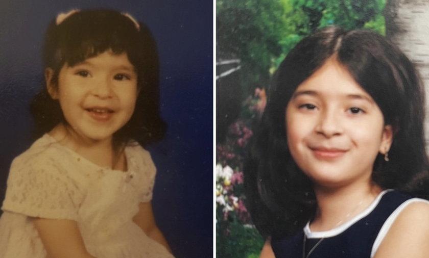 USA: siostry rozdzielone w dzieciństwie odnalazły się po latach