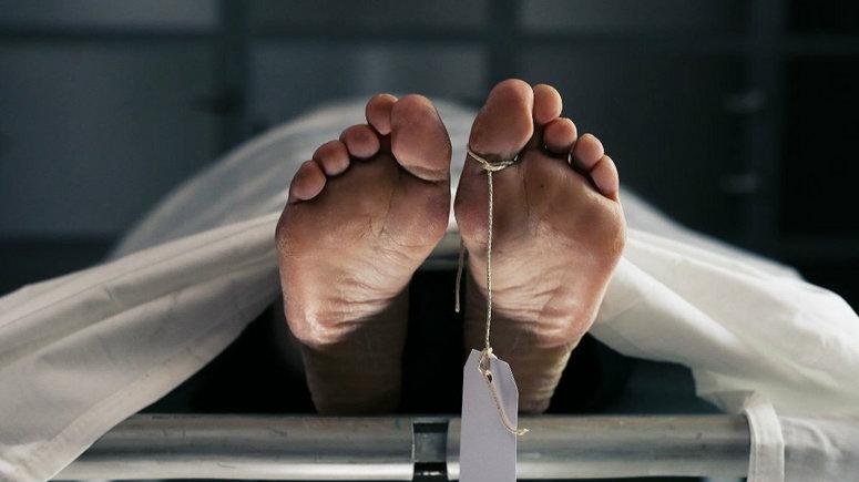 Boy kills mother, sleeps with her corpse - Pulse Nigeria