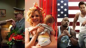 Wybierz najgorszy film 2013 roku: głosowanie użytkowników