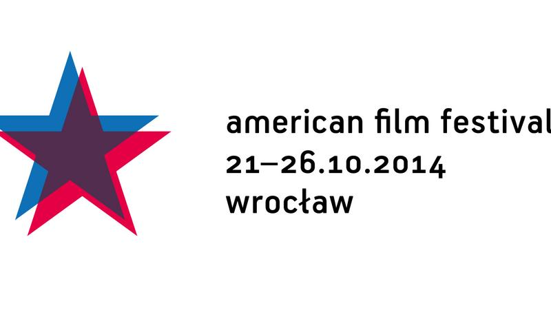 American Film Festival 2014