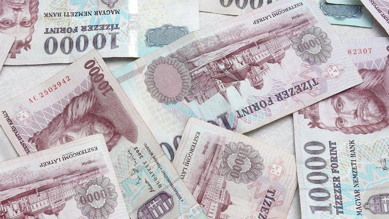 Nyugdíj: kijöttek a letaglózó számok, ennyi magyar kap ötvenezer forintnál kevesebbet