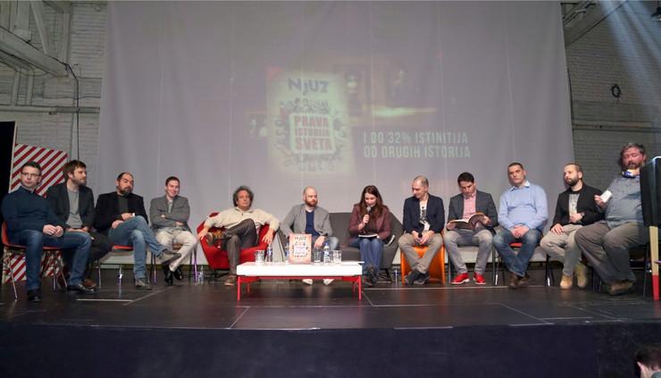 Promocija knjige Njuz net_220116_RAS foto Milorad Milankovic (13)_preview
