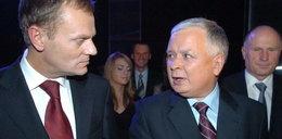 Tak się kompromitowali polscy politycy