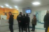 Klinicki centar Nis Foto I A