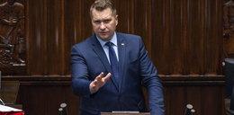 Minister Czarnek zapowiada: nie będzie wyboru. Chodzi o religię
