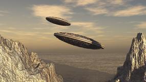 O tych katastrofach UFO nie słyszałeś