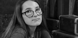 14-latce strzelono w twarz. Bogata przyjaciółka zabiła ją z zazdrości?