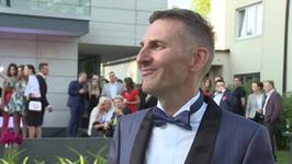 Krzysztof Gojdź: na swoje kobiety nie patrzę jak lekarz