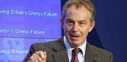 Tony Blair. Milion miejsc pracy dla Polaków